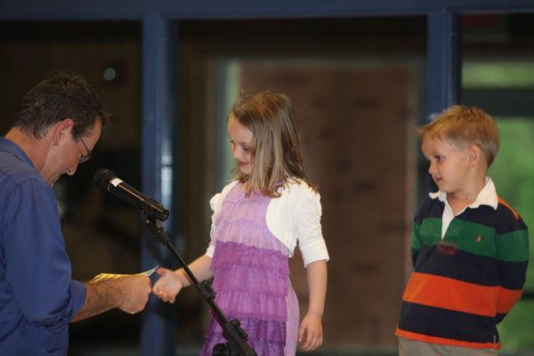 039 St Gert Preschool Graduation.jpg