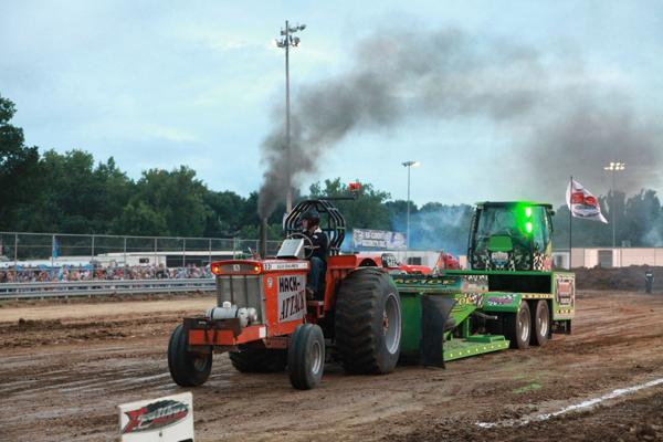 027 Tractor Pull at the Fair 2014.jpg