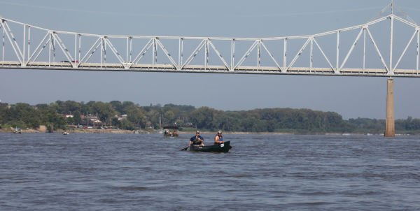 019 Race for the Rivers 2013.jpg