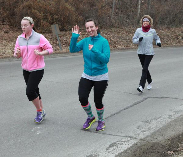 020 YMCA March Run 2014.jpg