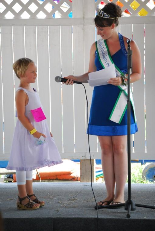 006 FCF Little Mr and Miss Contest.jpg