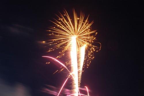 016 SCN fireworks.jpg