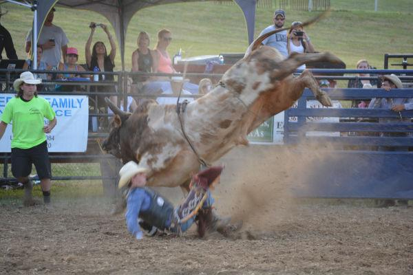 041 Franklin County Fair Saturday.jpg