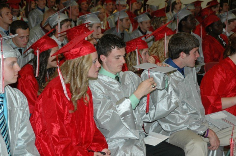 015 St Clair High grads.jpg