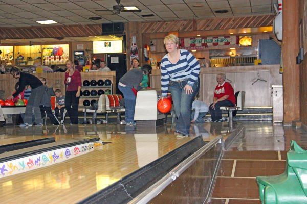 Mom Son Bowl 15.jpg