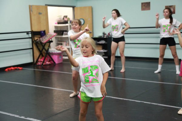 033 Little Starry Knights Dance Clinic 2014.jpg