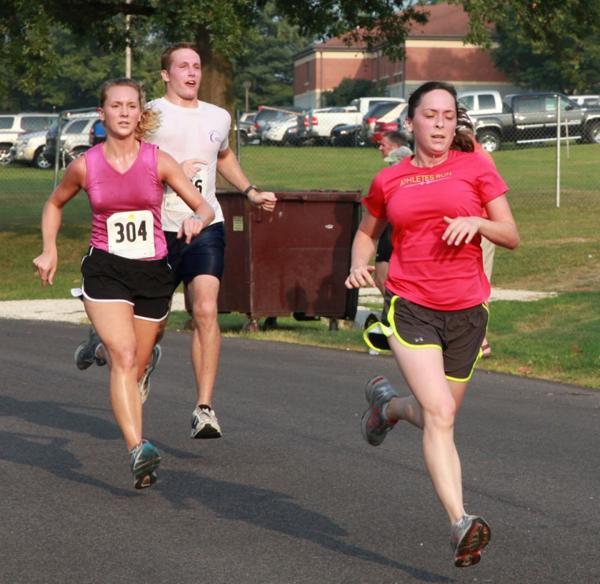 031 Run Walk Fair 2011.jpg