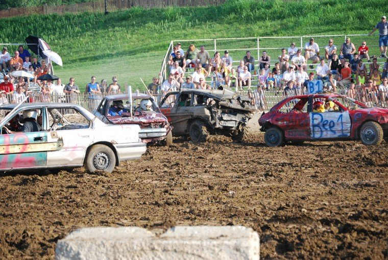 004 FCF Demo Derby.jpg