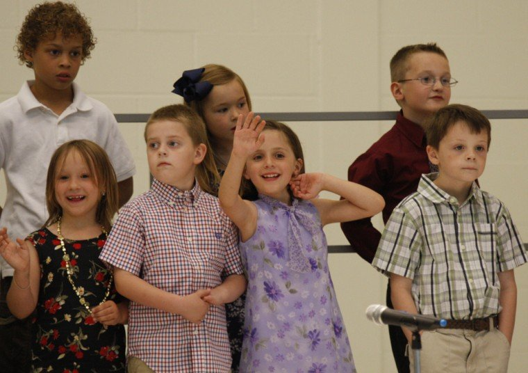 005 Washington West Kindergarten Program.jpg