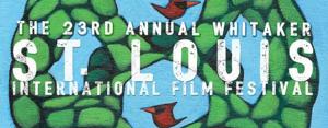 International Film Festival to Be Held Nov. 13-23 in St. Louis