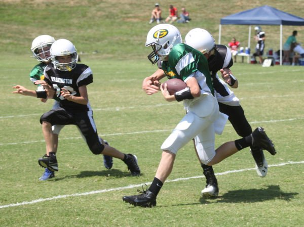 014 Washington Junior League Football.jpg
