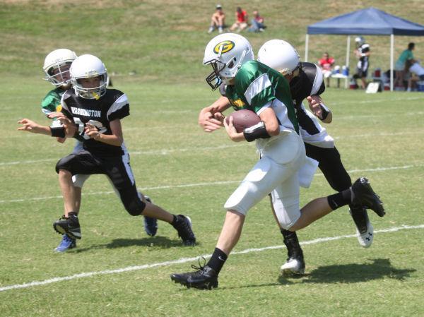014 Washington Junior League Football.jpg