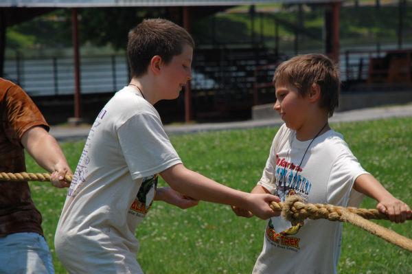 010 Boyscout Camp Monday 2012.jpg