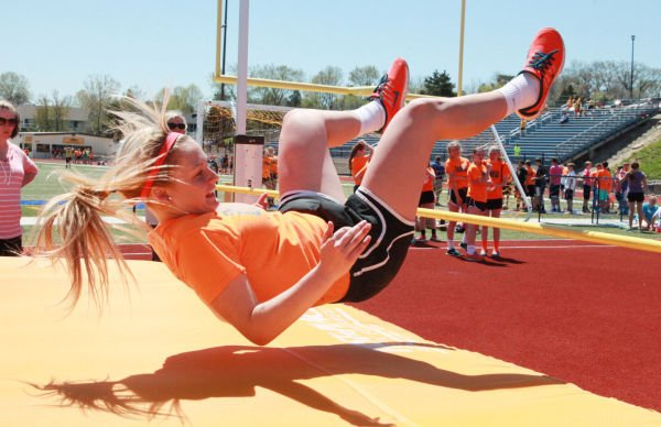 026 7th and 8th Grade Track and Field.jpg