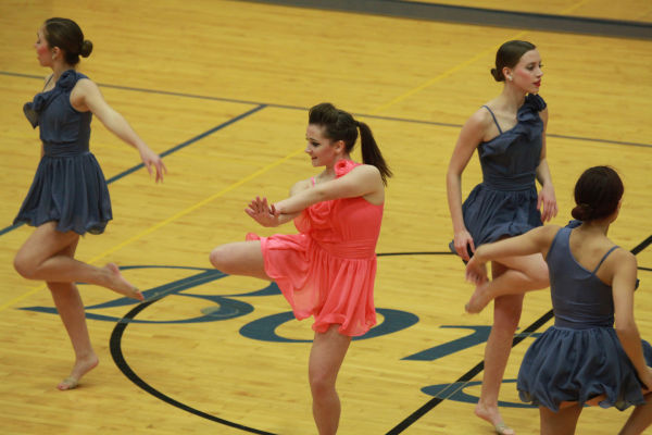 028 Starry Knights Dance Extravaganza 2014.jpg