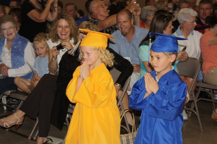 001 IC Kindergarten Graduation.jpg