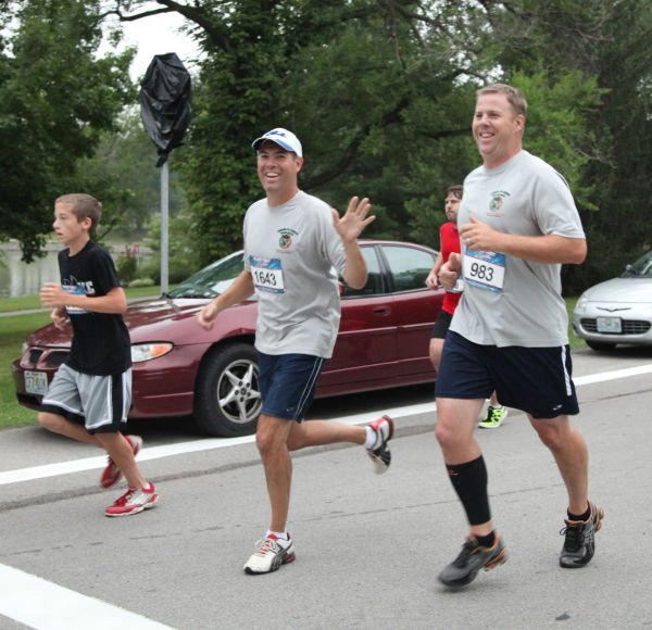 017 Fair Run Walk 2013.jpg