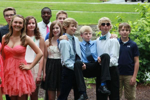 012 Washington Middle School Celebration.jpg