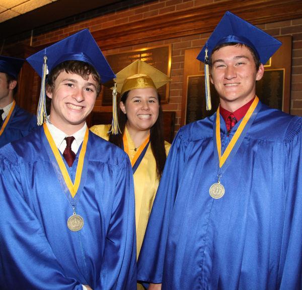 050 SFBRHS graduation 2013.jpg