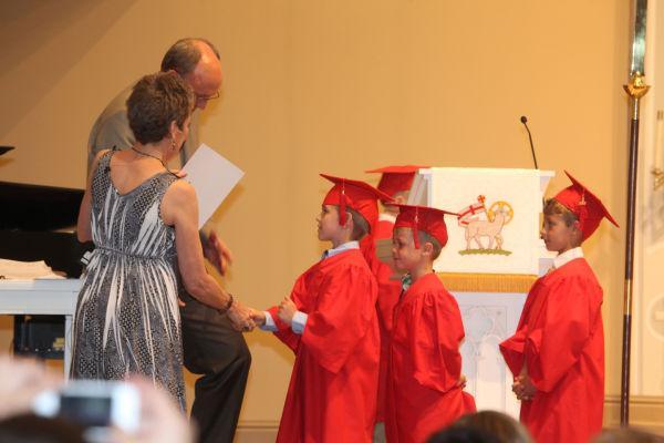 051 Immanuel lutheran Kindergarten graduation.jpg