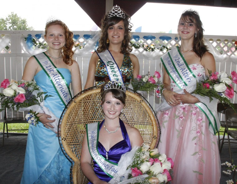 022 Franklin County Queen Contest.jpg