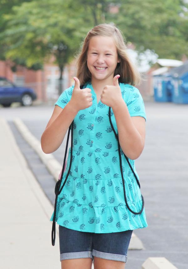 004 IL First Day od School 2014.jpg