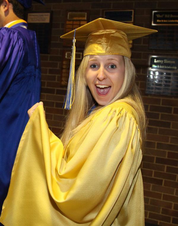 047 SFBRHS graduation 2013.jpg