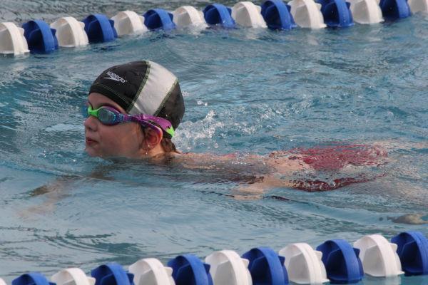 004washbcswim13.jpg
