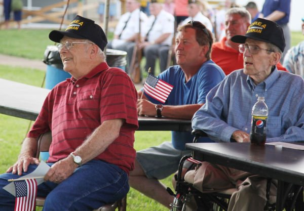 012 VFW 75th Anniversary.jpg