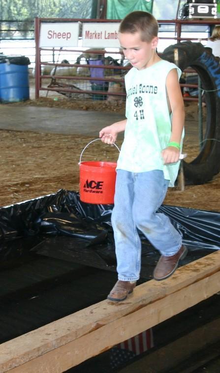 015 Fair Super Farmer Contest.jpg