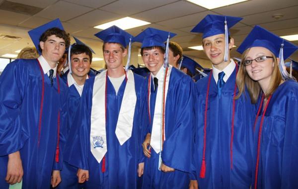 030 WHS Graduation 2011.jpg