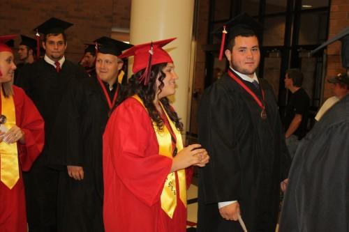 032 UHS Grad.jpg