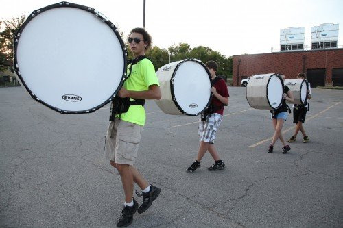 034 WHS band.jpg