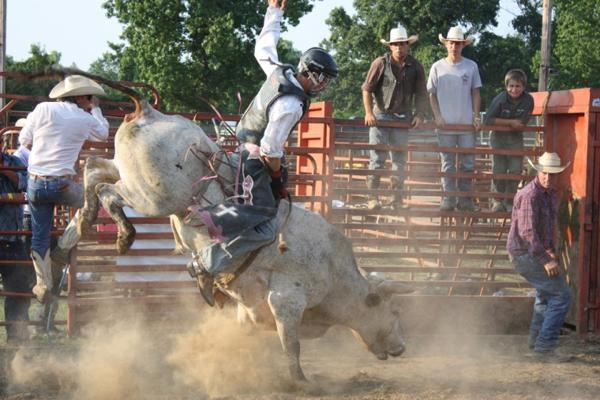 025 Bull Ride.jpg