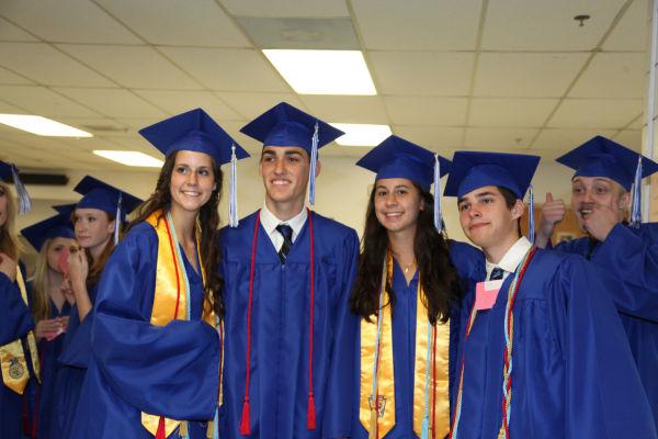 060 WHS graduation 2013.jpg