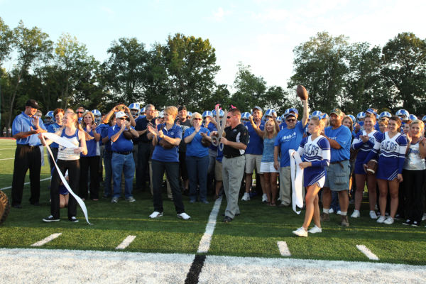 018 WHS New Field Opens.jpg