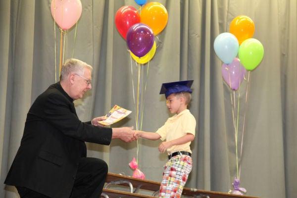 033 SFB kindergarten graduation 2013.jpg