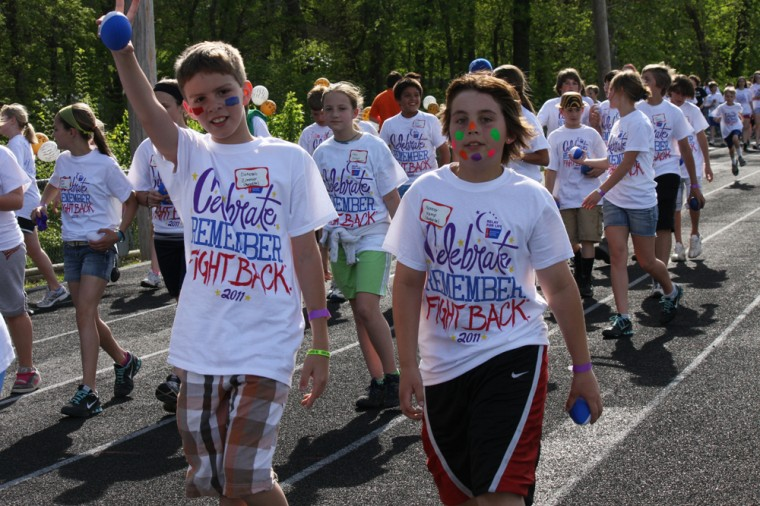 043 Childrens Relay for Life 2011.jpg