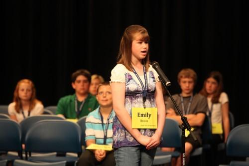 031 Spelling Bee.jpg
