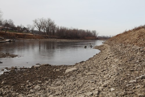 004 Low River.jpg