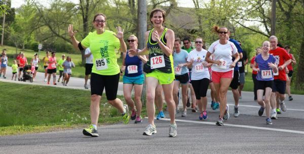 010 YMCA May Run 2014.jpg