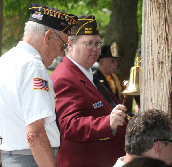 036 Memorial Day Service Washington.jpg