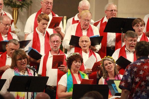 024 Combined Christian Choir Summer 2014.jpg