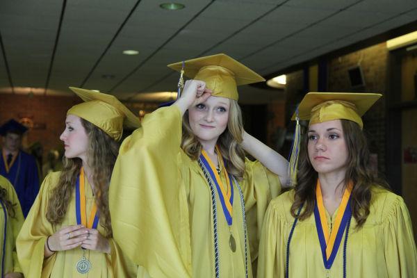 080 SFBRHS graduation 2013.jpg