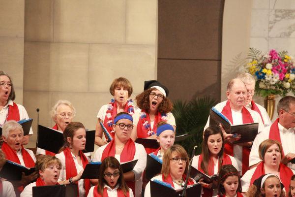010 Combined Christian Choir Summer 2014.jpg
