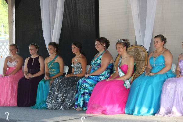 019 Franklin County Queen Contest.jpg