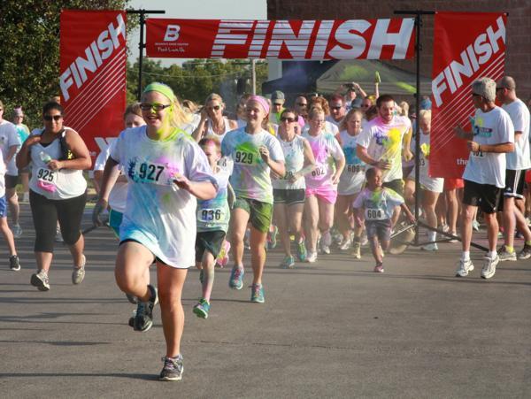 019 YMCA Color Run 2014.jpg