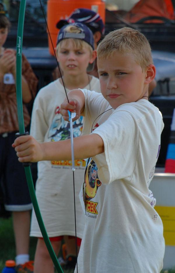 025 Boyscout Camp Monday 2012.jpg