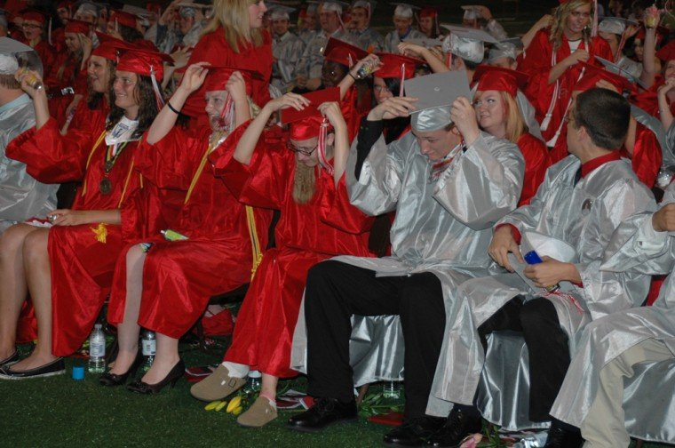 055 St Clair High grads.jpg