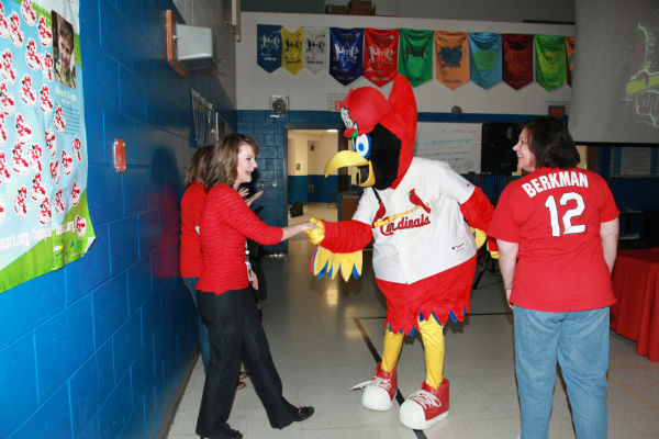 020 Fredbird at South Point.jpg